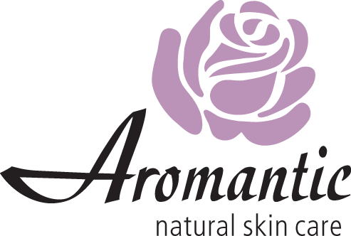 Aromantic