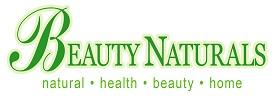 Beauty Naturals
