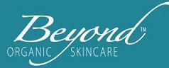 Beyond Organic Skincare