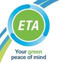 ETA green insurance