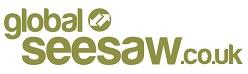 Global Seesaw fair trade t-shirts