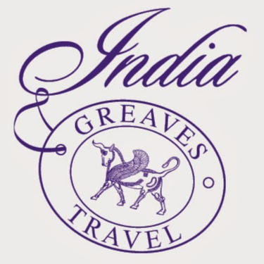 Greaves India