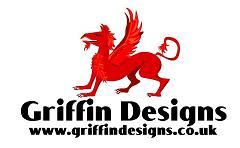 Griffin Designs