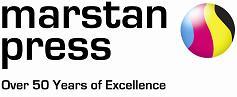 Marstan Press. Eco friendly printers.