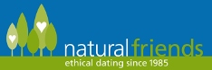 Ethical dating