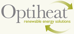 Optiheat Renewable Energy