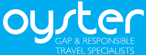 Oyster-travel-specialists