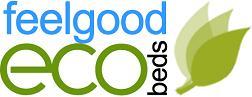 Feel Good Eco Beds