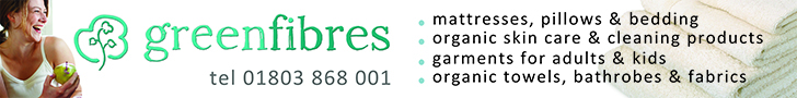 Greenfibres