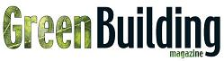 Green Building Magazine