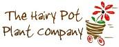 The Hairy Pot Plant Company