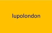 Lupo London