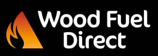 Wood Fuel Direct