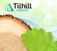 Tillhill Forestry