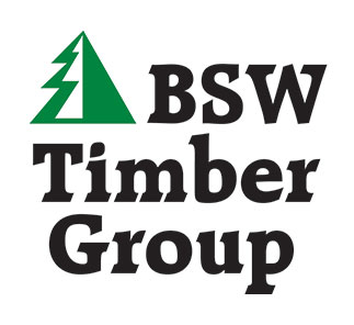 BSW Timber Group