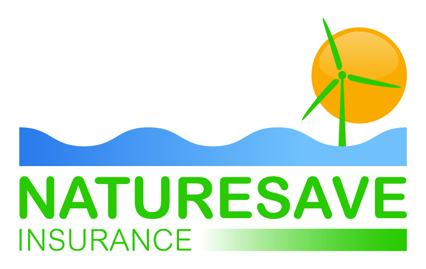 Naturesave green insurance