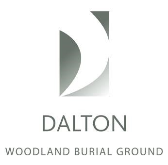 Dalton Woodland Burials