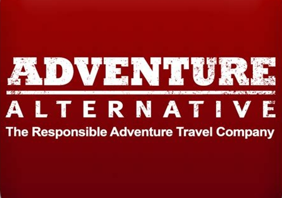 Adventure Alternative, Responsible Travel