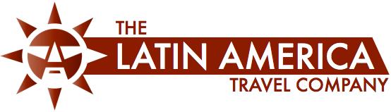 Latin America Travel