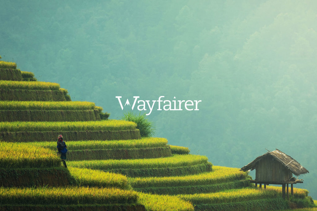Wayfairer Travel