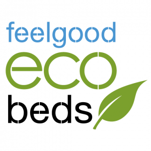 Feel Good Eco Beds