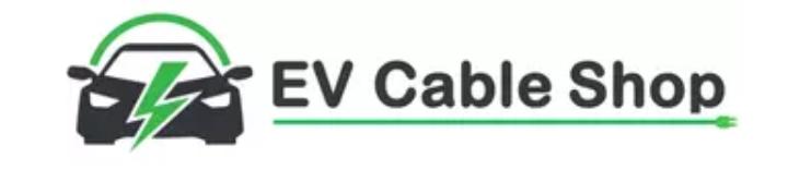 EV Cable Shop