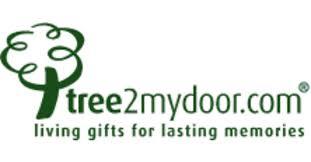 fair trade trees