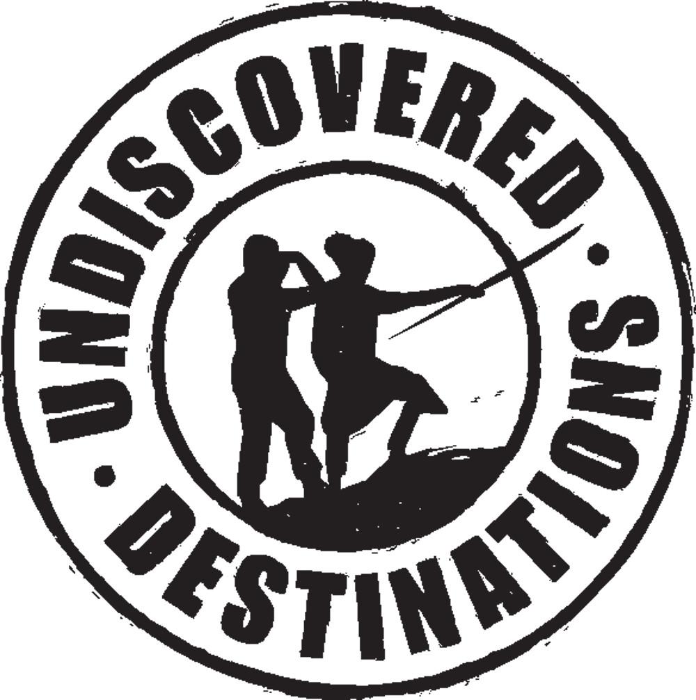 Undiscovered Destinations