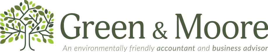 Green and Moore eco friendly accountant and business advisor