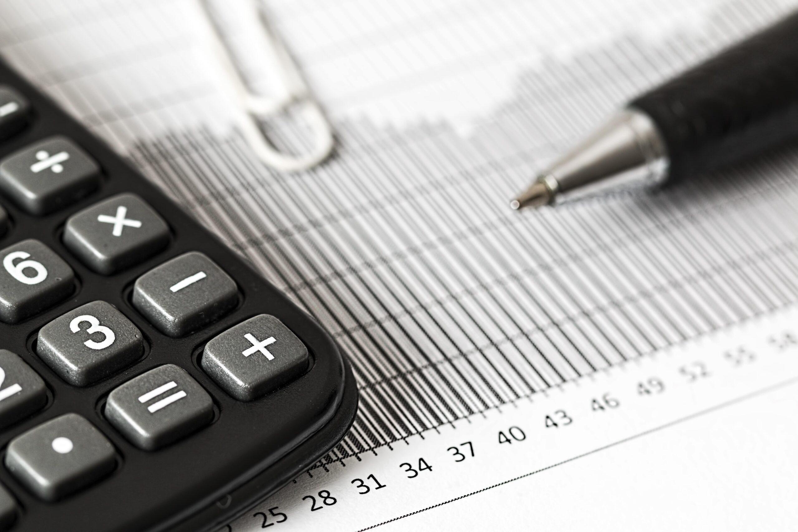 ethical accountants